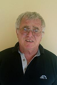 Dénes D. István