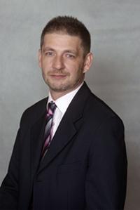 Németh Balázs