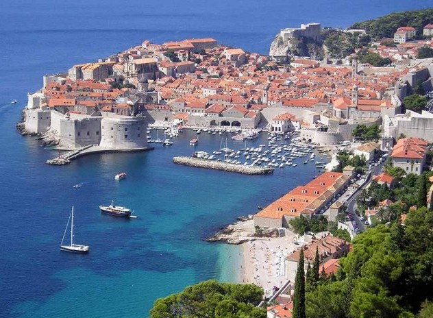 Új horvát szabályok