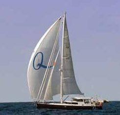 Modern kalózok