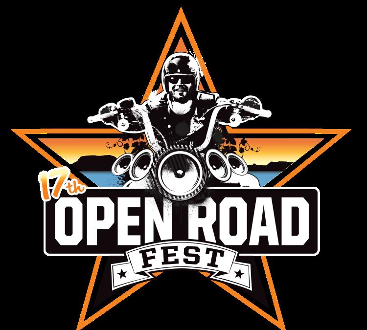 Open Road Fest