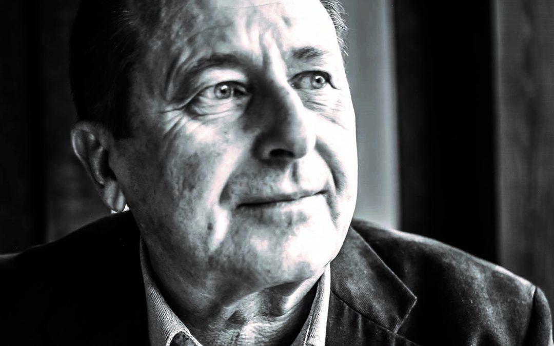 """""""Tovább kell menni a megkezdett úton"""" – Interjú az MVSZ elnökével"""