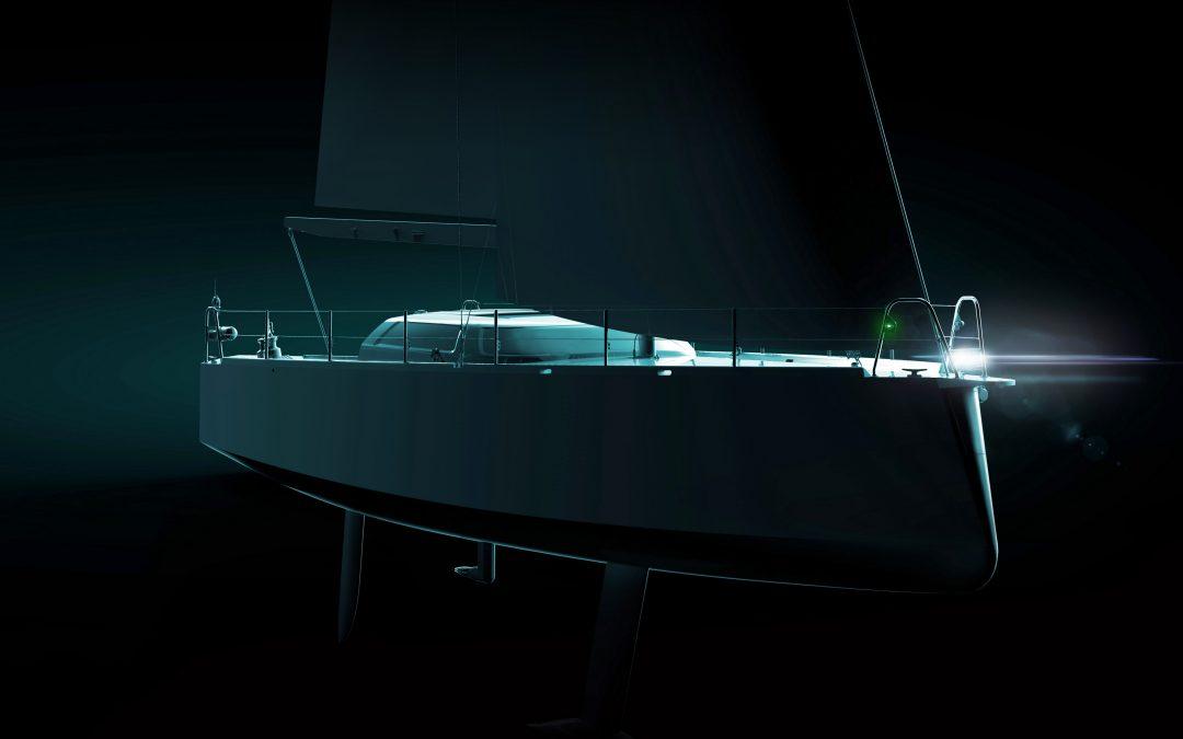 Expedíción tesztelik az új magyar hajót
