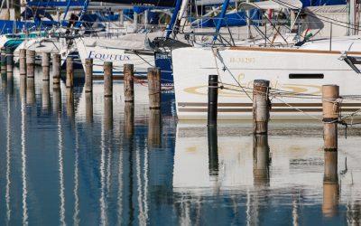 Legyen a vendégünk a Balatonfüred Boat Show-n!