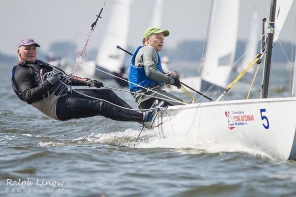 Magyar ezüst a hollandisok hollandiai Világbajnokságán